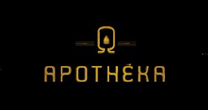 Aptohéka