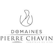 Domaines Pierre Chavin