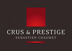 Crus & Prestige