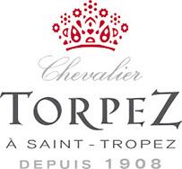 Chevalier Tropez