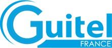 Logo Guitel