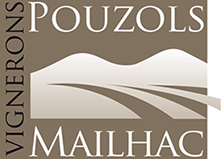 Logo Cave de Pouzols