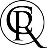 Logo Cave Le Rabelais