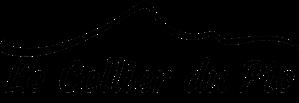 Logo Le Cellier du Pic