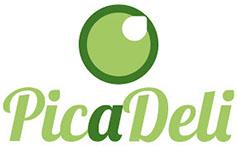 Logo Picadelli