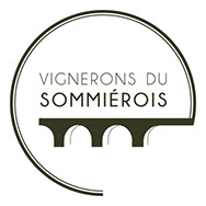 Logo Vignerons du Sommiérois