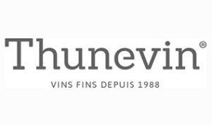 Logo Thunevin