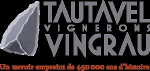 Logo Tautavel