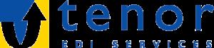 Logo Tenor